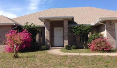 766 E Benton Harbor Dr, Jacksonville, FL 32225 - MLS#: 925299
