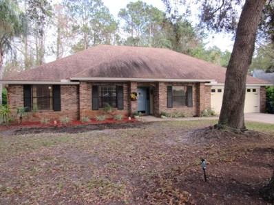 1225 Shallowford Dr E, Jacksonville, FL 32225 - #: 925307