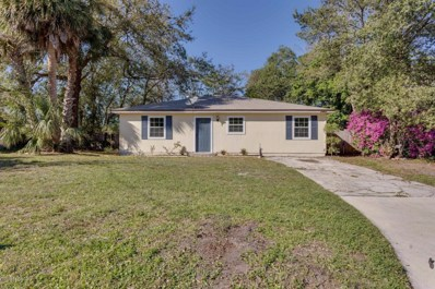 10463 Greenmore Dr, Jacksonville, FL 32246 - #: 925323