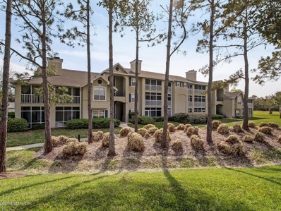 800 Ironwood Dr UNIT 836, Ponte Vedra Beach, FL 32082 - #: 925324