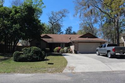 6290 Windward Ct, Orange Park, FL 32003 - MLS#: 925333