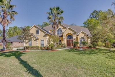 1459 Mallard Landing Blvd, Jacksonville, FL 32259 - #: 925345