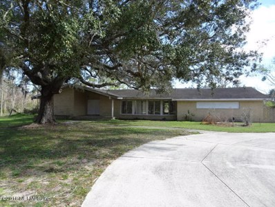 3385 County Road 315, Green Cove Springs, FL 32043 - MLS#: 925346