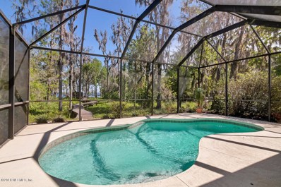126 River Shores Rd, Green Cove Springs, FL 32043 - #: 925354