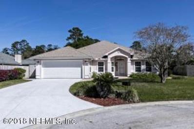 4799 W Yellow Star Ln, Jacksonville, FL 32224 - #: 925356