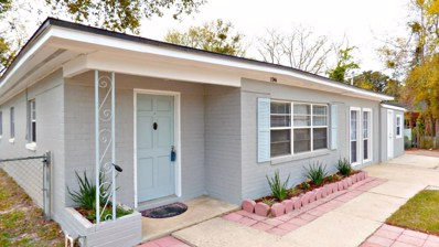 11944 Inland Dr, Jacksonville, FL 32246 - #: 925359