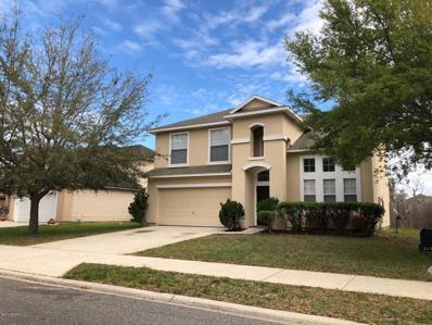3163 Tower Oaks Dr, Orange Park, FL 32065 - MLS#: 925360