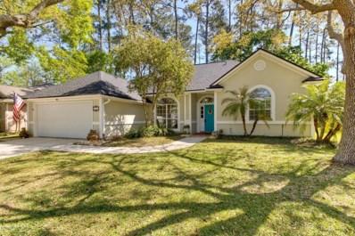 3755 Sanctuary Way N, Jacksonville Beach, FL 32250 - #: 925361