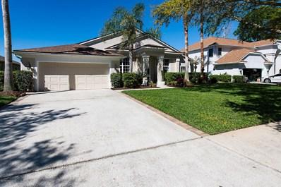 4360 Seabreeze Dr, Jacksonville, FL 32250 - #: 925370