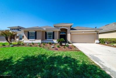 14606 Millhopper Rd, Jacksonville, FL 32258 - #: 925380