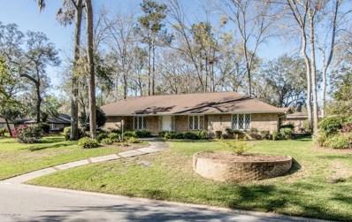 2334 Birdwood Dr, Orange Park, FL 32073 - #: 925386
