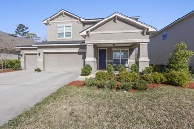 1474 Lantern Light Trl, Middleburg, FL 32068 - MLS#: 925389