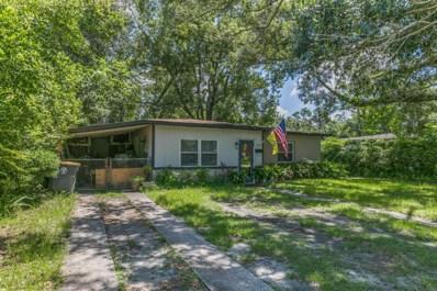 3949 Abby Ln, Jacksonville, FL 32207 - #: 925398