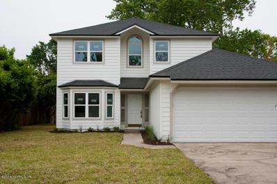 3792 Karissa Ann Pl W, Jacksonville, FL 32223 - #: 925413