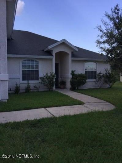 1360 Summerbrook Dr, Middleburg, FL 32068 - MLS#: 925433