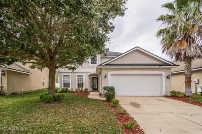 948 Mineral Creek Dr, Jacksonville, FL 32225 - #: 925435