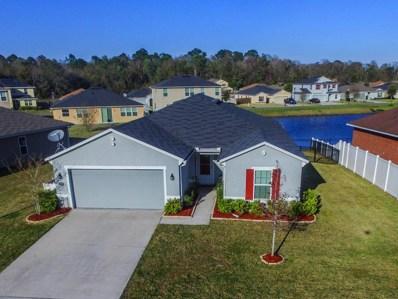 7513 Westland Oaks Dr, Jacksonville, FL 32244 - #: 925437