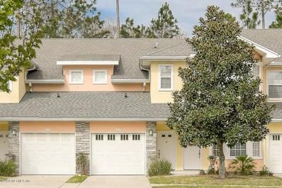96177 Stoney Dr UNIT 1809, Fernandina Beach, FL 32034 - #: 925438