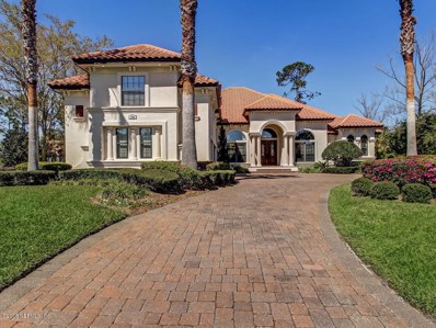 104 Kings Grant, Ponte Vedra Beach, FL 32082 - #: 925440