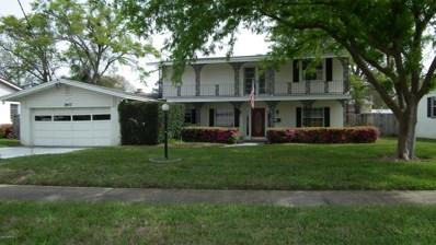 1907 Dalamon St, Jacksonville, FL 32211 - #: 925457