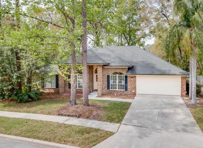 13990 Athens Dr, Jacksonville, FL 32223 - #: 925465