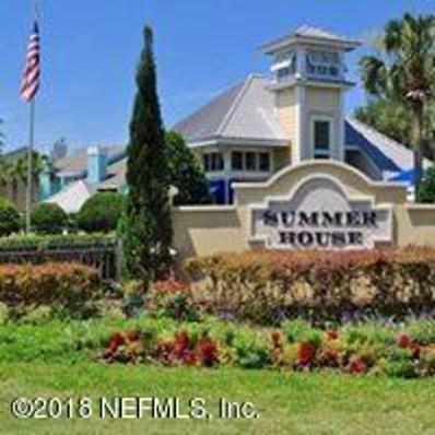 100 Fairway Park Blvd UNIT 504, Ponte Vedra Beach, FL 32082 - MLS#: 925466