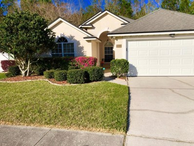 2112 Pebble Creek Ln, Fleming Island, FL 32003 - #: 925482