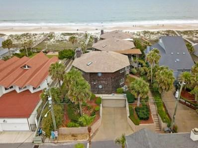 1857 Beach Ave UNIT 1857, Atlantic Beach, FL 32233 - MLS#: 925488