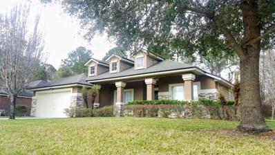 559 Spanish Wells Rd, Jacksonville, FL 32218 - #: 925497