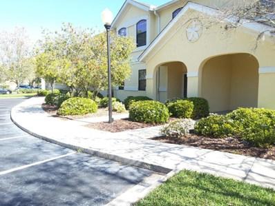 2714 Vista Cove Rd, St Augustine, FL 32084 - #: 925498