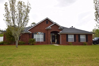 1105 Native Dancer Ct, Jacksonville, FL 32218 - #: 925503