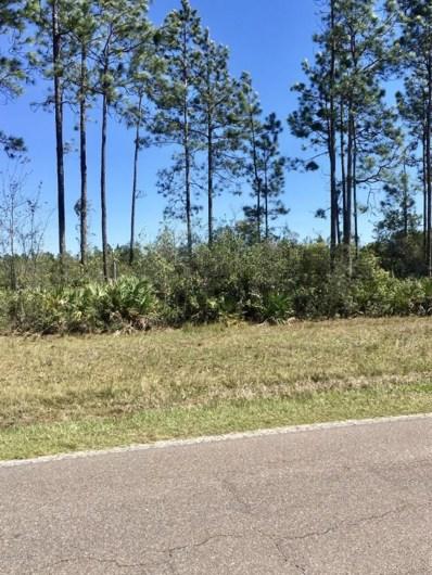 County Road 127, Sanderson, FL 32087 - #: 925505