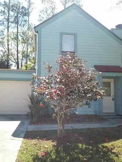 3962 Pine Breeze Rd S, Jacksonville, FL 32257 - #: 925509
