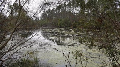 Yulee, FL home for sale located at  0 Bell Lagoon Dr, Yulee, FL 32097