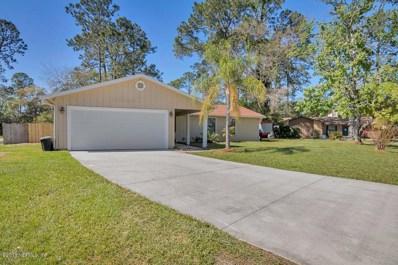 4259 St James Ct, Jacksonville, FL 32257 - MLS#: 925529