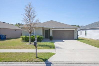 12153 Alexandra Dr, Jacksonville, FL 32218 - MLS#: 925536