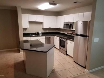 3591 Kernan Blvd UNIT 205, Jacksonville, FL 32224 - #: 925541