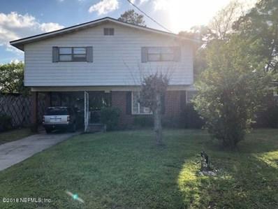 5616 Sunny Acres Dr E, Jacksonville, FL 32209 - #: 925550
