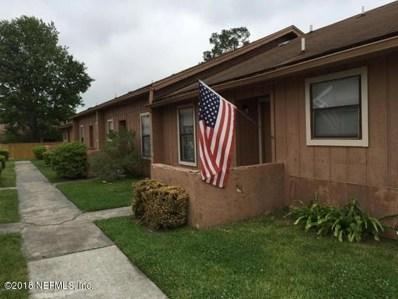 1330 Jefferson Ave, Orange Park, FL 32065 - #: 925553