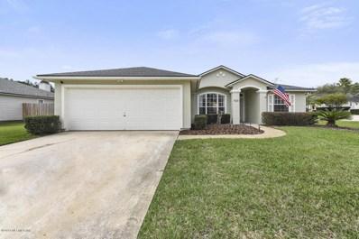 1020 Bass Harbor Dr, Jacksonville, FL 32225 - #: 925555