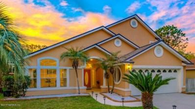 12351 Burgess Hill Cir S, Jacksonville, FL 32246 - #: 925556