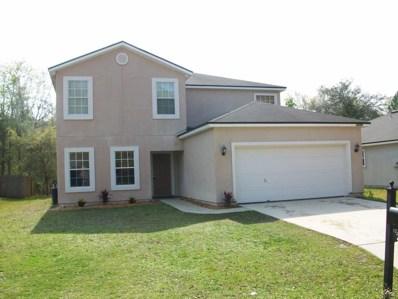 10268 Normanwood Ct, Jacksonville, FL 32221 - #: 925566