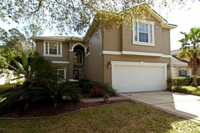 208 Sweetbrier Branch Ln, Jacksonville, FL 32259 - #: 925594