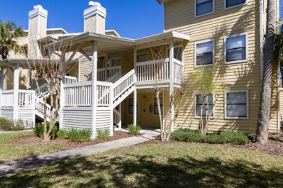 100 Fairway Park Blvd UNIT 1903, Ponte Vedra Beach, FL 32082 - #: 925600