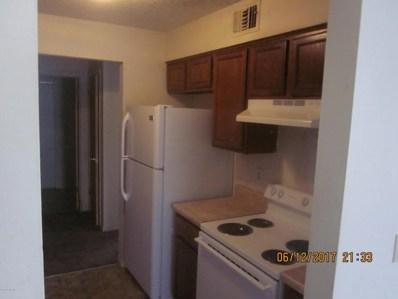 464 Bentwood Ln UNIT D, Orange Park, FL 32073 - #: 925613