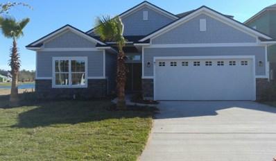 67 Deerfield Meadows Cir, St Augustine, FL 32086 - #: 925624