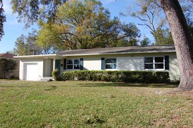 6225 Sage Dr, Jacksonville, FL 32210 - #: 925639