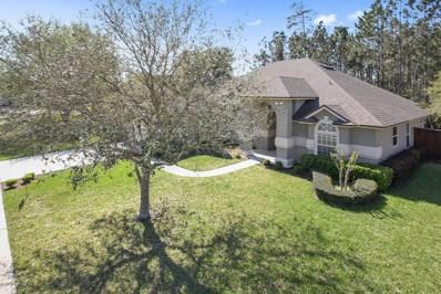 11313 Wesley Lake Dr, Jacksonville, FL 32220 - #: 925640