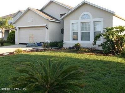 7355 Spring Hill Rd, Jacksonville, FL 32244 - #: 925646