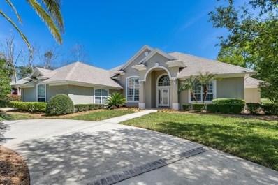 657 Sandringham Dr, Jacksonville, FL 32225 - MLS#: 925661